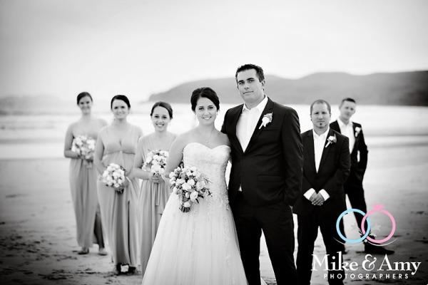 Wedding CHR-622