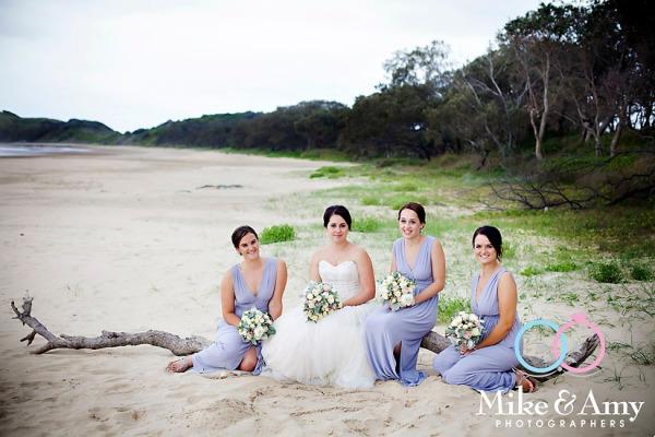 Wedding CHR-624