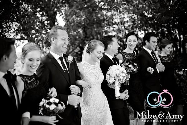 JL Wedding CHR-624v2