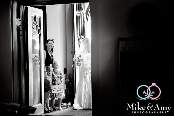 Melbourne_Wedding_Photographer_Mike_and_Amy-12v