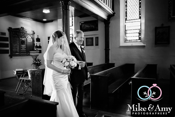 Melbourne_Wedding_Photographer_Mike_and_Amy-12v3
