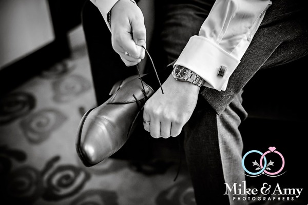 Melbourne_Wedding_Photographer_Mike_and_Amy-1V