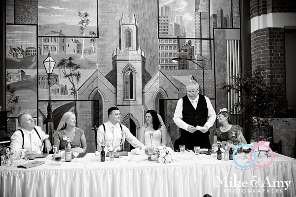 Melbourne_Wedding_Photographer_Mike_and_Amy-22v