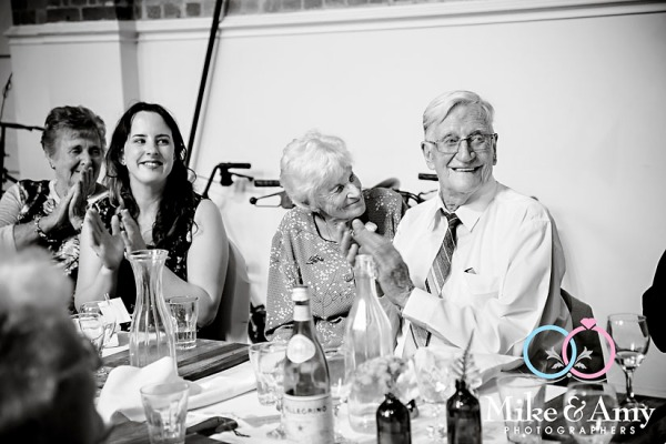 Melbourne_Wedding_Photographer_Mike_and_Amy-24v