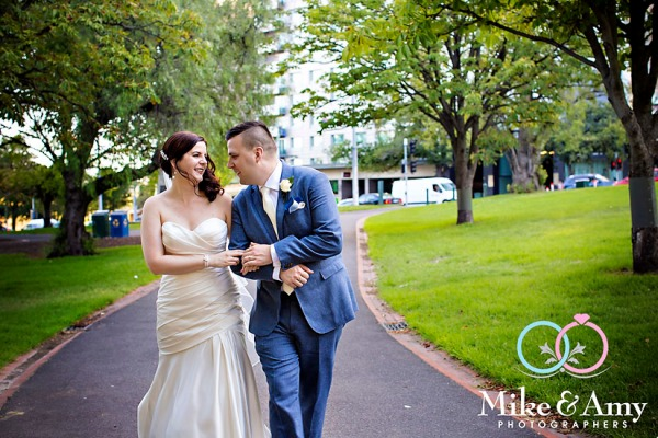 Melbourne_Wedding_Photographer_Mike_and_Amy-26