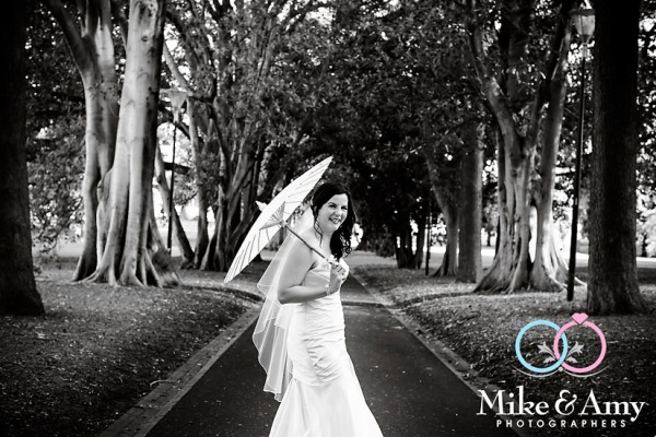 Melbourne_Wedding_Photographer_Mike_and_Amy-27v