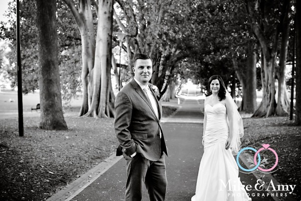 Melbourne_Wedding_Photographer_Mike_and_Amy-29v
