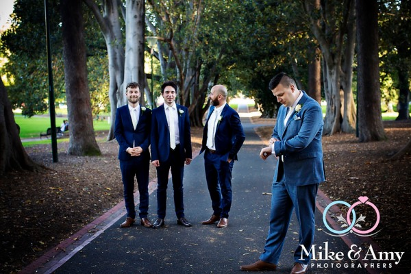 Melbourne_Wedding_Photographer_Mike_and_Amy-29v3