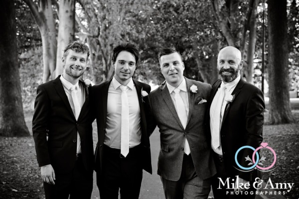 Melbourne_Wedding_Photographer_Mike_and_Amy-30v