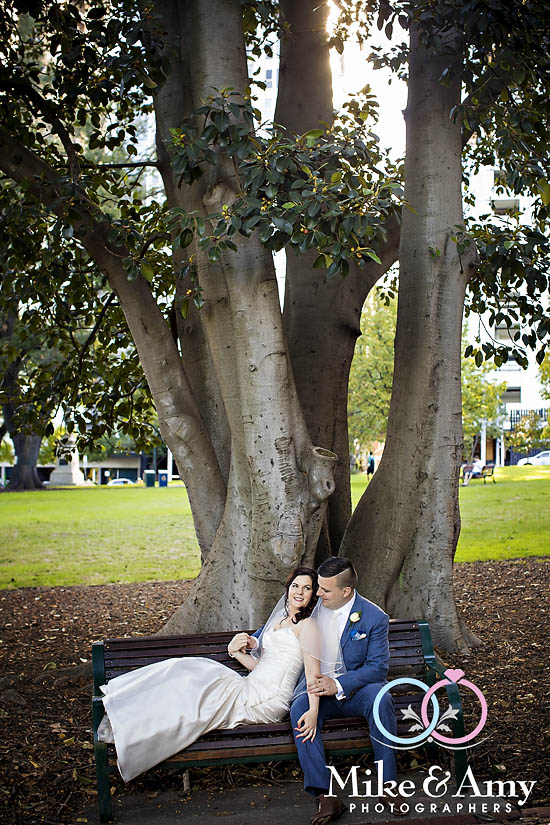 Melbourne_Wedding_Photographer_Mike_and_Amy-32