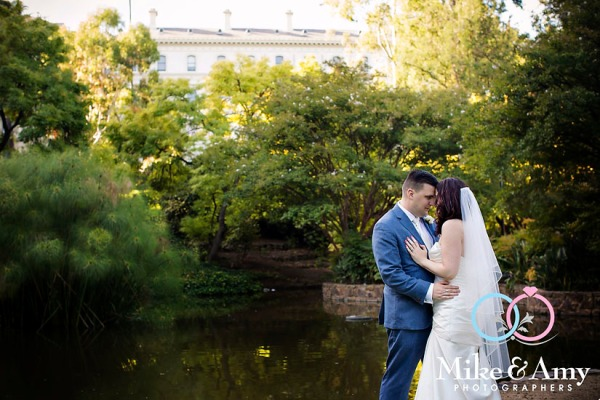 Melbourne_Wedding_Photographer_Mike_and_Amy-33