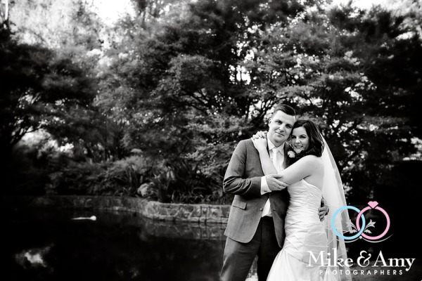 Melbourne_Wedding_Photographer_Mike_and_Amy-35