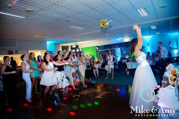SG Wedding CHR-1043