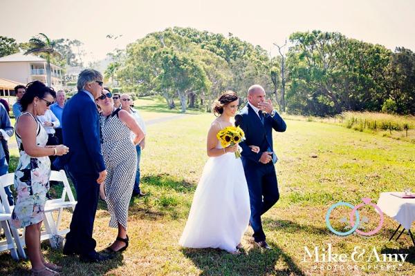 SG Wedding CHR-288