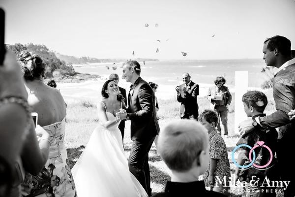 SG Wedding CHR-385v2