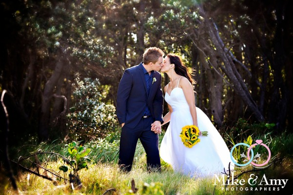 SG Wedding CHR-570