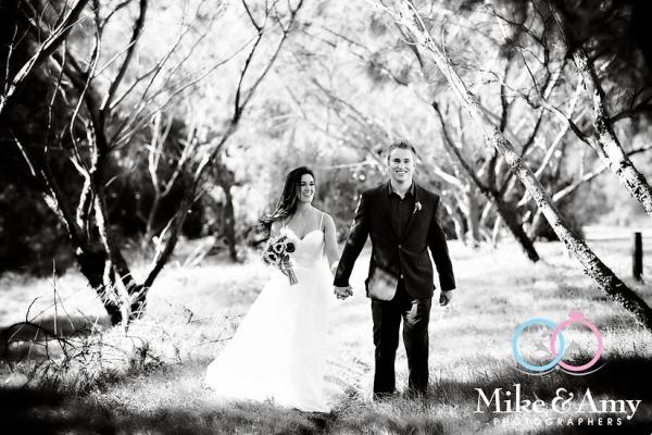 SG Wedding CHR-619v2