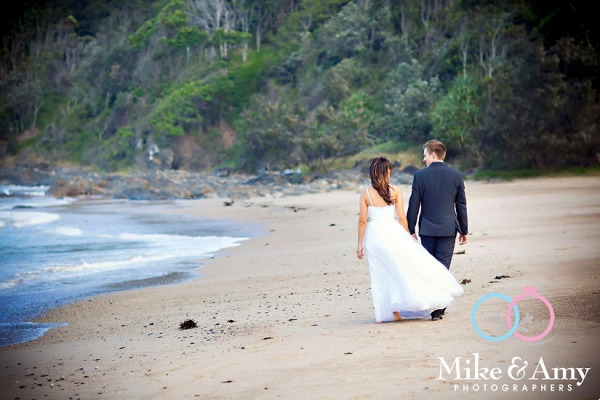 SG Wedding CHR-667