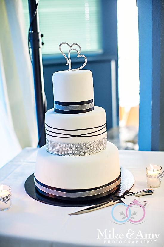 SG Wedding CHR-715