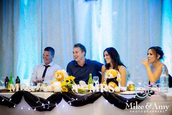 SG Wedding CHR-859