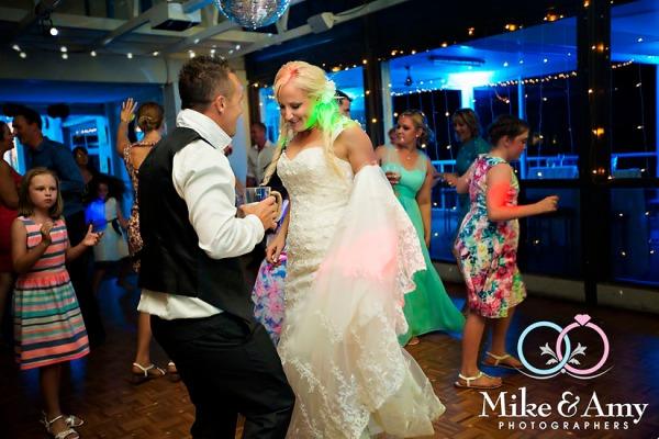 Wedding CHR-1014