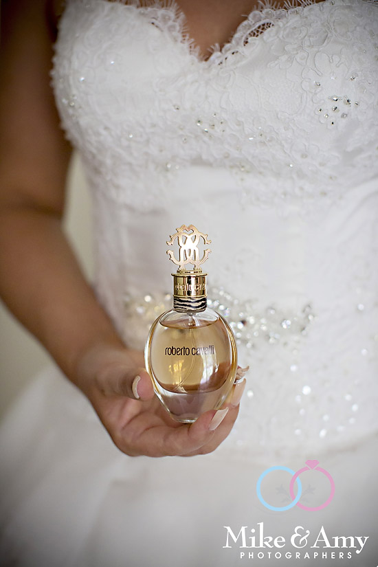 WEDDING CHR-191