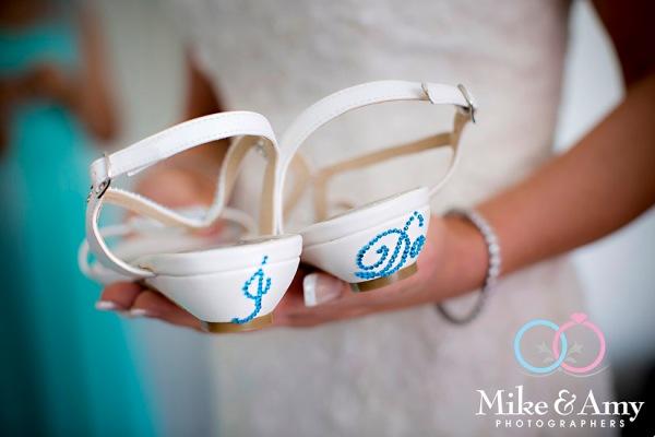 Wedding CHR-203