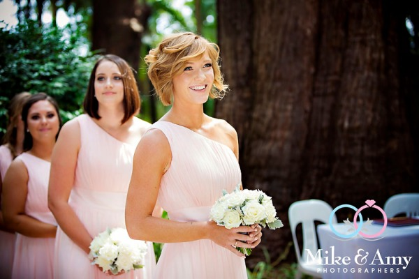 WEDDING CHR-255