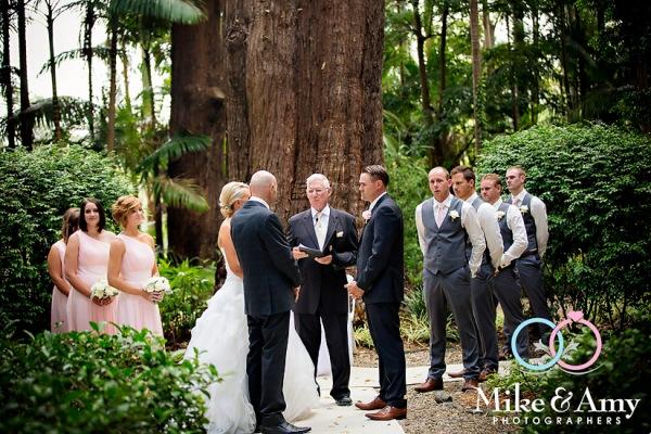 WEDDING CHR-266