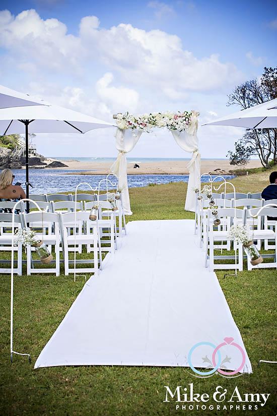 Wedding CHR-302
