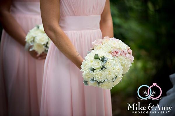 WEDDING CHR-304