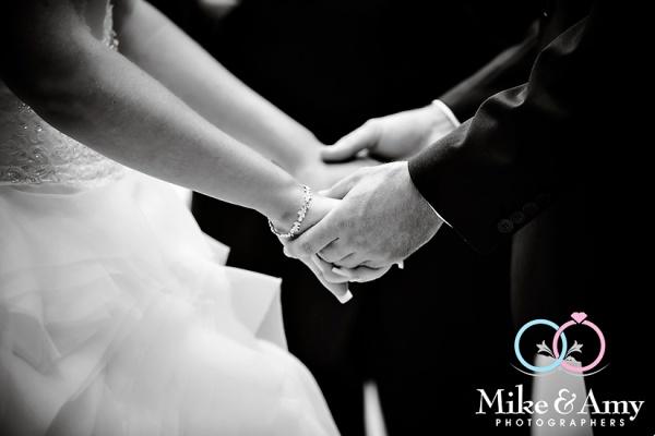 WEDDING CHR-305v