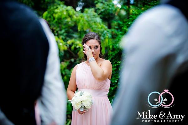 WEDDING CHR-311