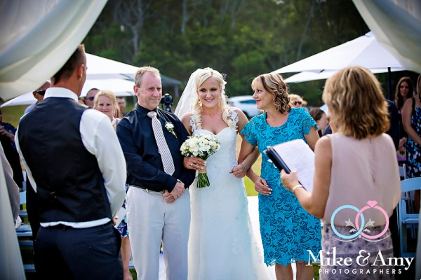 Wedding CHR-361
