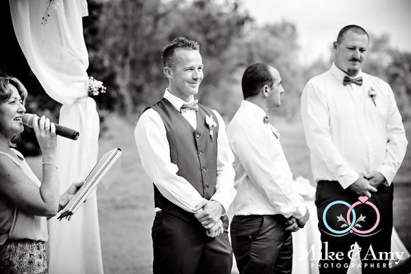 Wedding CHR-365v