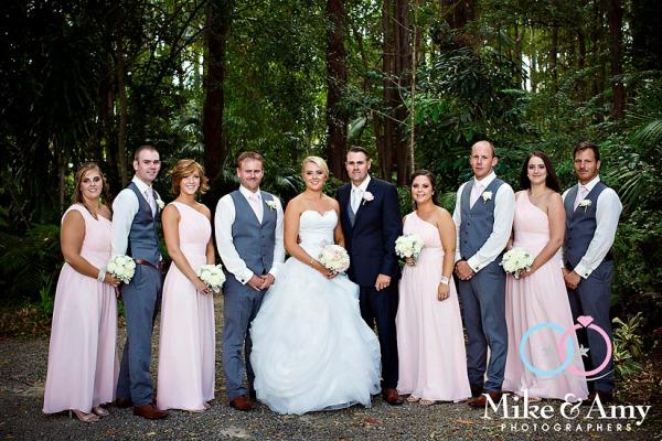 WEDDING CHR-585