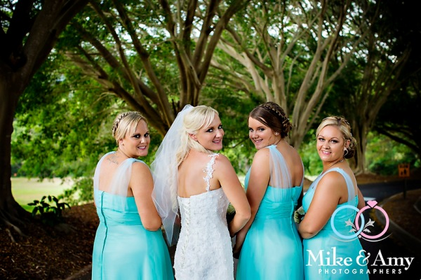 Wedding CHR-613