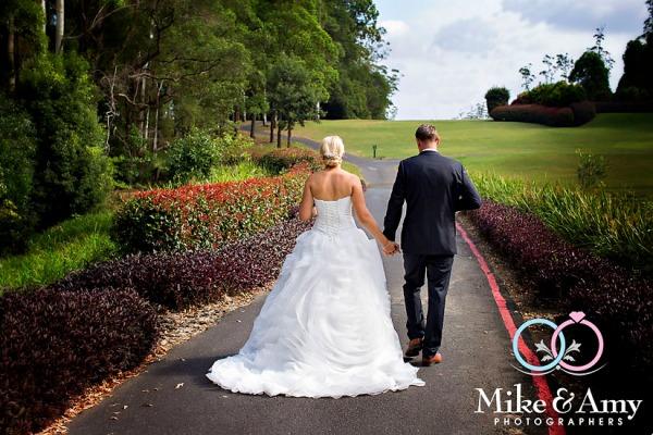 WEDDING CHR-621