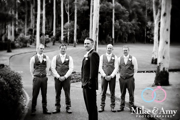 WEDDING CHR-625