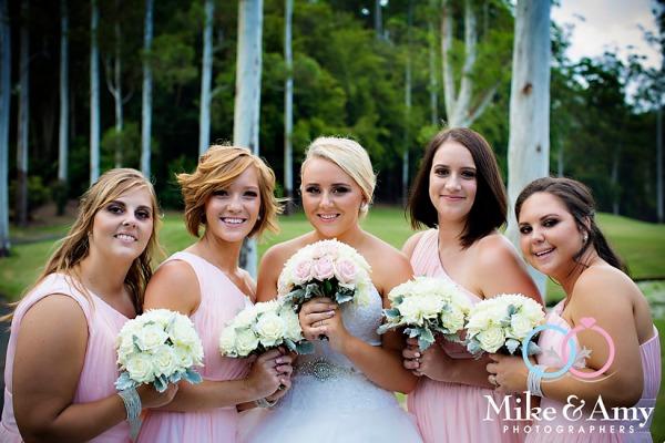 WEDDING CHR-626
