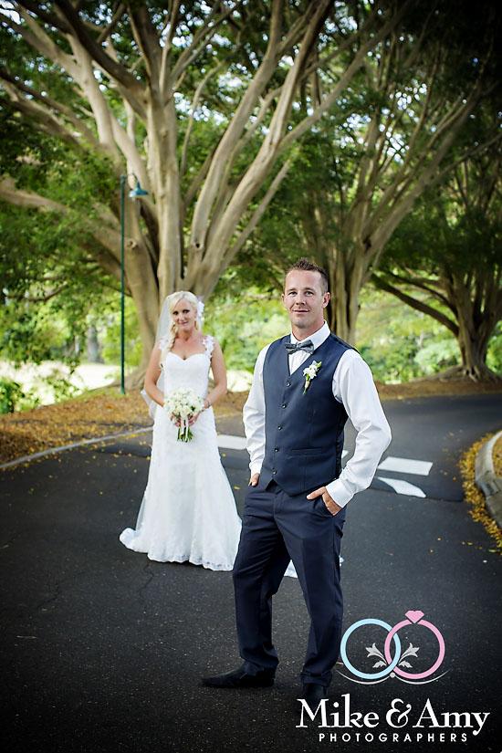 Wedding CHR-650