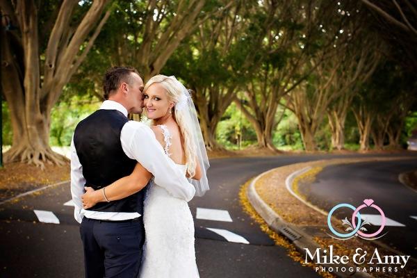 Wedding CHR-655