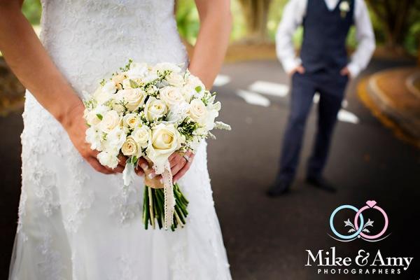 Wedding CHR-657