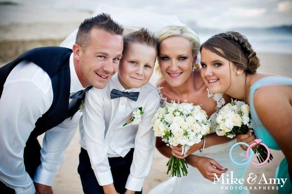 Wedding CHR-722