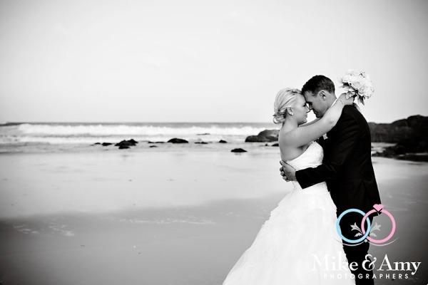 WEDDING CHR-740