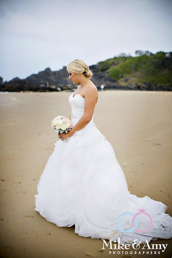 WEDDING CHR-795