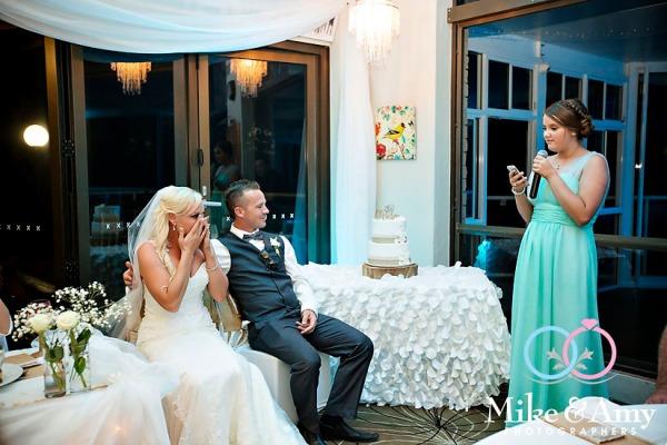 Wedding CHR-880