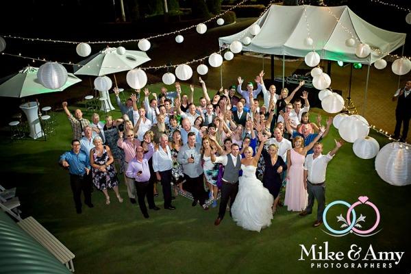 WEDDING CHR-997