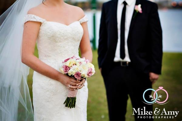 JS WEDDING CHR-1012