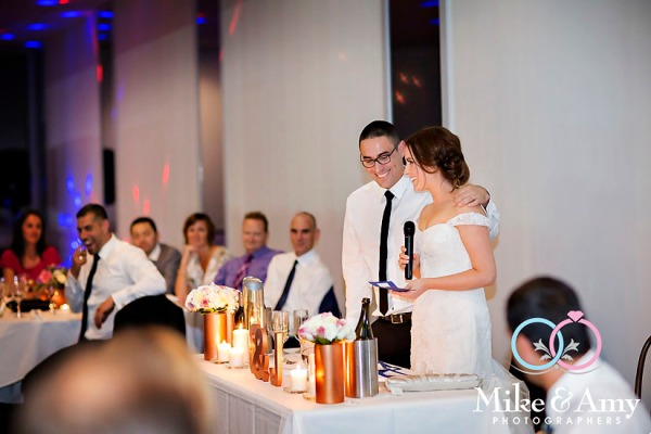 JS WEDDING CHR-1125